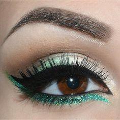 @anastasiabeverlyhills @ surgery makeup