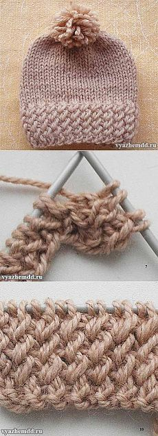 Fun Kitty Cat Hat Knitting Patterns Free and Paid Size Baby to Adult, Knit Cat Ear Hat; Cable Cat Hat, Cat White Whiskers Hat and Knitting Stitches, Free Knitting, Baby Knitting, Knitting Patterns, Crochet Patterns, Crochet Baby Beanie, Knit Or Crochet, Crochet Hats, Crochet Designs