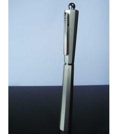 stylo plume mokina