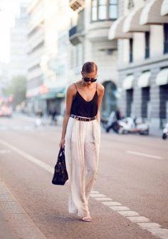 FashionLovers.biz | -海外人気ファッションブロガー達のおしゃれブログ日本語翻訳サイト-