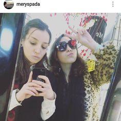 #nardaimperiale #mery #nardadeldieci #sara  #spazioliberopeople