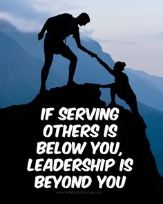 Inspirational Quotes About Servant Leadership although Homemade Machine Small Business such Home Business Nagpur Life Quotes Love, Family Quotes, Happy Quotes, Quotes To Live By, Best Quotes, Funny Quotes, Nice Quotes, Mom Quotes, Qoutes