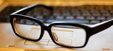 Daca faceti parte dintr-o companie si doriti ca angajatii dumneavoastra sa beneficieze de reduceri si de serviciile noastre, va rugam sa ne contactati pe adresa de email office@lent-optik.ro sau la telefon si vom reveni cu o oferta personalizata!
