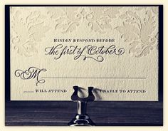 Choose Your Invitation Style – Vintage Wedding Invitations | Bridal Custom Wedding Gowns Online
