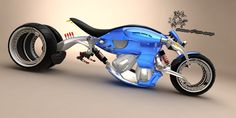 Concept Motorcycles, Vehicles, Car, Vehicle, Tools