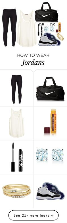 """Congrats on making ....."" by b-l-a-n-c-a on Polyvore"