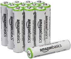 Are you looking for Best Aaa Rechargeable Batteries ? We have listed top 10 Best Aaa Rechargeable Batteries on this article. Check out Best Aaa Rechargeable Bat Solar Panel Cost, Solar Panels For Home, Best Solar Panels, Solar Panel System, Panel Systems, Lead Acid Battery, Camera Accessories, Digital Camera, Shopping