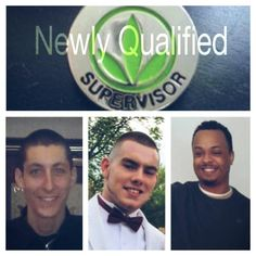 *NEWLY QUALIFIED SUPERVISORS* IT HAPPENED!! The vision to spread nutrition across the world one person at a time was birthed in 1980 and continues today in over 94 different countries with #Herbalife, the worlds #1 Nutrition Company!! Today, I couldn't be happier to announce Andy Best, Drew Whelan,  Kevin Gomes have all become SUPERVISORS!!! Our founder, Mark Hughes would be so proud of your dedication and commitment to serving others  helping them live healthy active lifestyles.