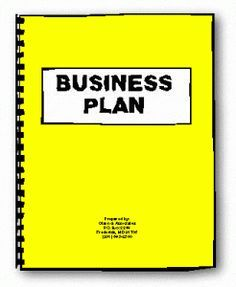 Pasos prácticos para comenzar un plan de negocios a la medida de tu proyecto empresarial