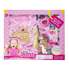 Little Girl Toys, Baby Girl Toys, Toys For Girls, Zombie Cheerleader Costume, Bebidas Do Starbucks, Barbie Doll Set, Pink Bling, Lol Dolls, 4th Birthday Parties