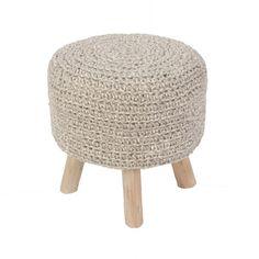 Westport Solid Wool Pouf Ottoman Upholstery: Dark - http://delanico.com/ottomans/westport-solid-wool-pouf-ottoman-upholstery-dark-600633303/