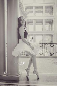 LuMaciel | Fotografia : Diandra | Fotografia Ensaio Feminino Porto Alegre, ballerina, ballet,