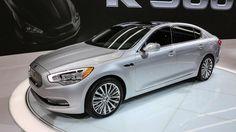 ... #Cars #Luxury #Wealth