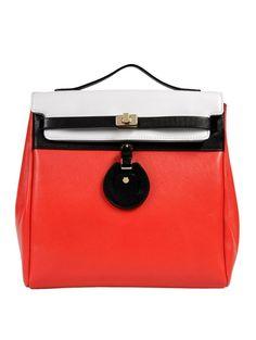 #bag #designer #ELLE