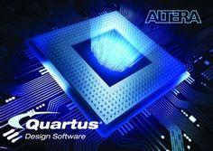 Altera Quartus Prime 15.1 Update1 Full and FREE Download