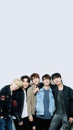 all member lockscreen Young K Day6, Jae Day6, Bob The Builder, Fandom, Korean Bands, Korean Artist, K Idols, Singer, Actors