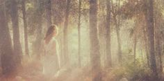 Secrets for Surrendering Control & Landing in Grace (+ Guided Meditation)