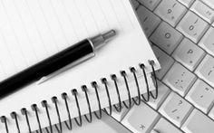 4 Online Translation Tips for Journalists - http://www.viralbuzzspot.com/4-online-translation-tips-for-journalists/