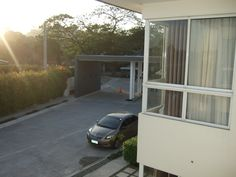Sunset at Adele Residences Lots For Sale, Adele, Philippines, New Homes, Sunset, House, Home, Sunsets, Homes
