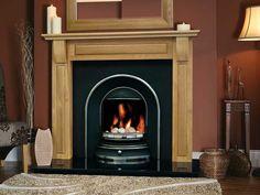 Torino - Ballymount Fireplaces