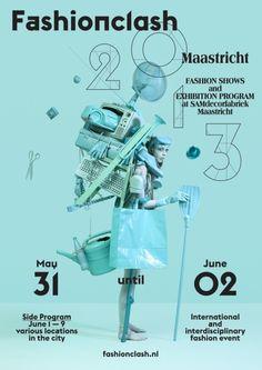 Doen: Fashionclash Maastricht 2013 - http://www.fashionscene.nl/p/146827/doen:_fashionclash_maastricht_2013