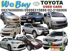 Toyota Corolla Corolla 1 3 Professional For Sale In Western Cape Auto Mart