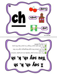 """Chunks We Know - Morning Message Lessons - Common Core - This product is a different way to use a morning message. One of the reading strategies that I teach my students is """"Chunky Monkey"""" where they are to look for chunks or small parts of the word that they know. $"""