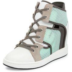 a5d059b4827 L.A.M.B. Gera Hidden-Wedge Sneaker (12