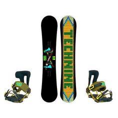 http://boardlife.com.ar/tienda-online/snowboard/fijaciones-de-snowboard.php