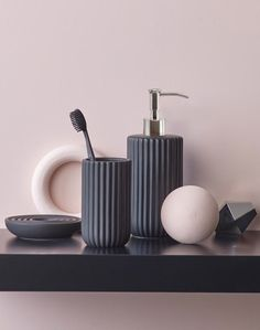 Toilet Accessories, Bathroom Accessories Sets, Kitchen Accessories, Bathroom Jars, Spa Colors, Bathroom Soap Dispenser, Concrete Furniture, Wooden Plates, Pottery Sculpture