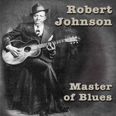 """""""I'm standin' at the crossroad, babe, I believe I'm sinkin' down.""""  - Bluesman Robert Johnson from his """"Cross Road Blues,"""" 1936"""