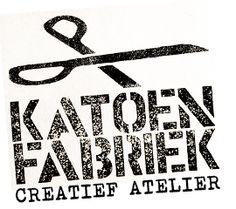 logo_creatief.png 270×240 pixels