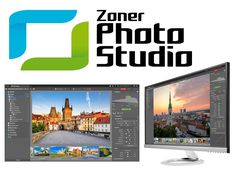 Zoner Photo Studio X oslavuje prvý rok a prináša svetovo unikátny retušovací štetec