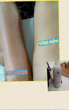 Walnut Shell, Body Bars, Nu Skin, Lighten Skin, Skin Products, Products, Skin Care Products, Skin Care Remedies, Skin Brightening