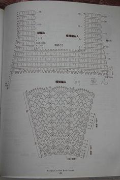 小童裙 - 麦穗的日志 - 网易博客