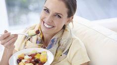Eat Intuitively the Ayurvedic Way: Exploring the Gunas Image