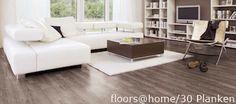 floors@home | Project Floors | zum Kleben | PVC/Vinyl Designbelag | Bodenversand24 Online-Shop | Bodenbeläge online kaufen