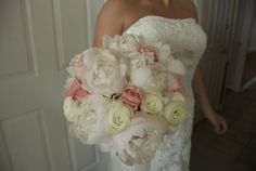 Other Oleg Cassini CT229 dress girls out there? :  wedding Flowers