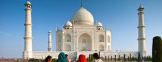 Discover Amazing India, Tour Operator in India Offers Golden Triangle Tour Package 5 Days 4 Nights India, Luxury Delhi Agra Jaipur Tour Package 5 Days 4 Nights India, Golden Triangle Trip, Golden Triangle Tours