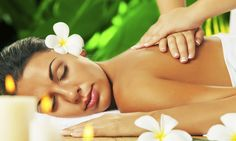 Hawaii Natural Therapy Clinic - Ala Moana - Kakaako: 90-Minute Spa Package for One or Two at Hawaii Natural Therapy Clinic (Up to 60% Off)