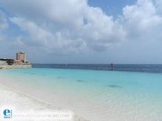 Curacao.....Will be here in a month, can't wait!!!