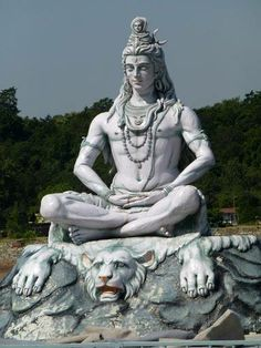 Om Namaha Shivaya #shiva #om