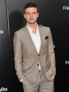justin timberlake this best - Google Search