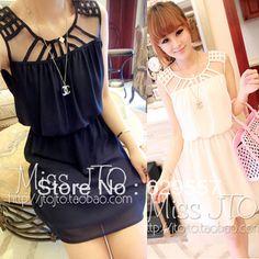 vestido de 2013 baratos, compre vestidos de moda de qualidade diretamente de fornecedores chineses de vestido sem mangas.