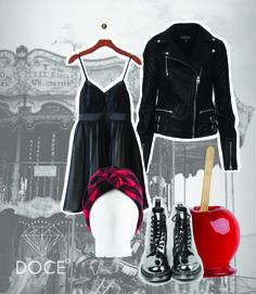 Que tal esta opción para esta semana? #turban #turbante #cancer #fashion