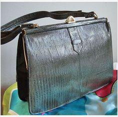 fd660526c9 317 Best MushkaVintage2 Vintage Bags eBid images