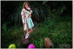 Yağmur Tanrısevsin Dresses, Fashion, Vestidos, Moda, Fashion Styles, Dress, Fashion Illustrations, Gown, Outfits