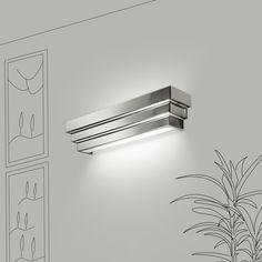 fabbrica lampadari firenze : Produzione Lampadari Moderni Fabbrica Lampadari Moderni