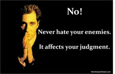 the godfather movie Godfather Quotes, Godfather Movie, Godfather Series, Gangster Quotes, Badass Quotes, Gangster Movies, The Godfather Wallpaper, The Godfather Part Iii, Movie Quotes