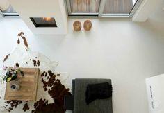 Comfortabele en duurzame gietvloeren   SENSO Gietvloer